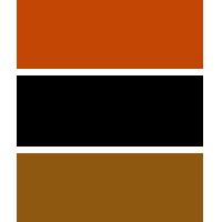 https://eskorzane.pl/wp-content/uploads/2017/05/product_colors.png